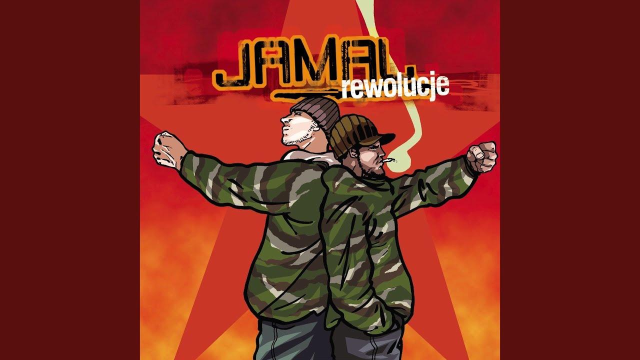 Download Policeman (feat. Jambojet, USPM)