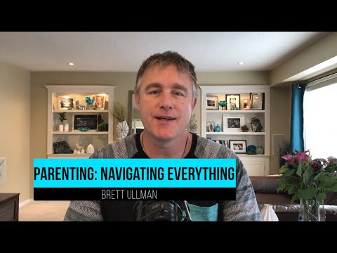christian parenting tips on dating