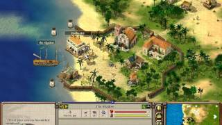 Let's Play Port Royale 2 - S9P3 - (The Final Session, Hubert)
