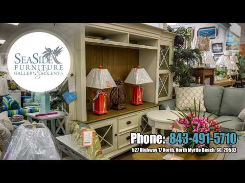 seaside-furniture-gallery-&-accents-furniture-reduction-sale
