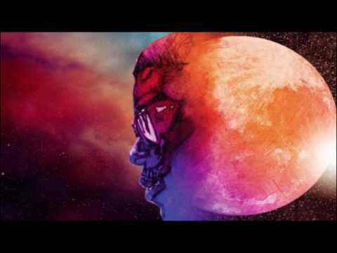 Alive (Sped up) by Kid Cudi