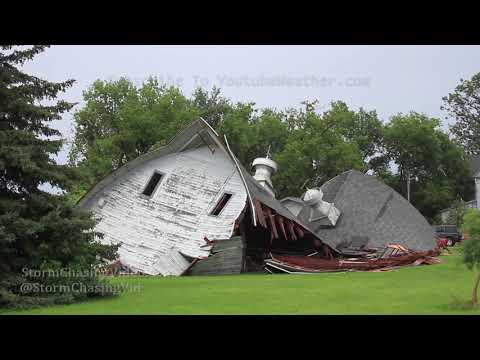 storm-damage-and-cleanup---barron-county,-wi--7/20/2019