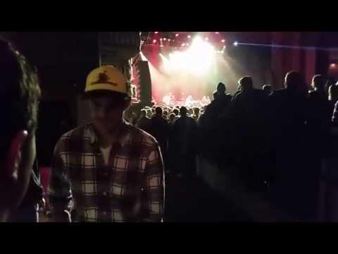 Wilco Perform