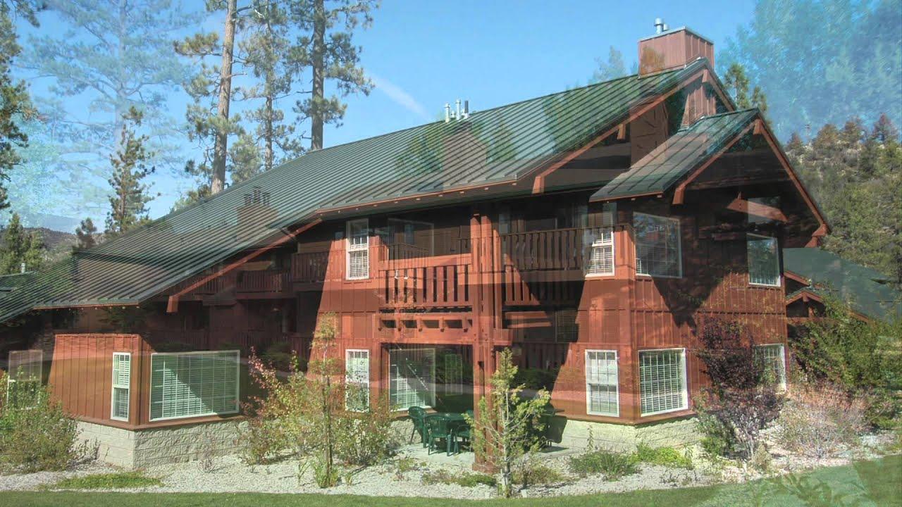info friendly cabin bear cbin pet lake rental onlinechange vintge cabins interior resort rentals big ca