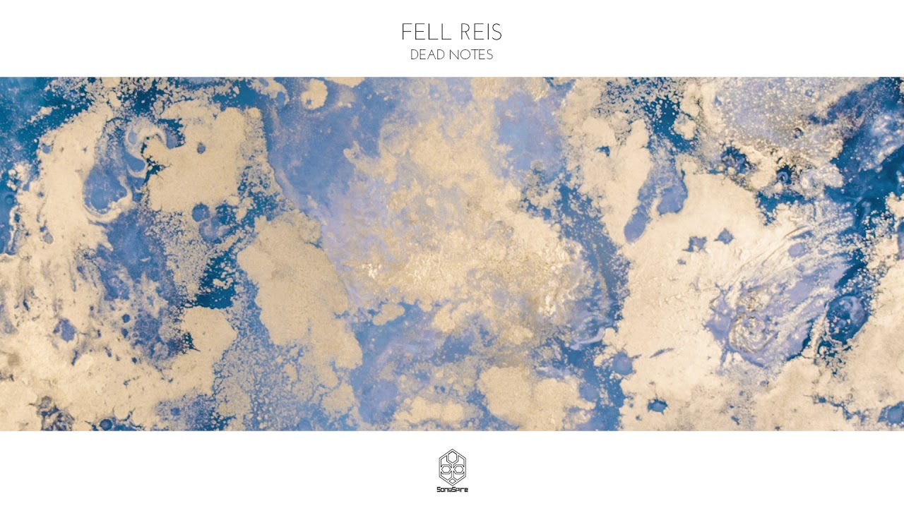 Download Fell Reis - Dead Notes
