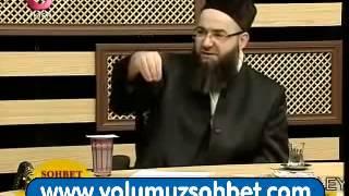 ÇORAP MEST ÜZERİNE MESH EDİLİRMİ 2017 Video