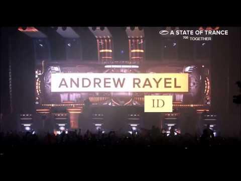 Andrew Rayel - ID (Tonight) Asot 700...