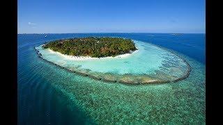 Kurumba Resort Maldives Male # 5 # فنادق جزر المالديف