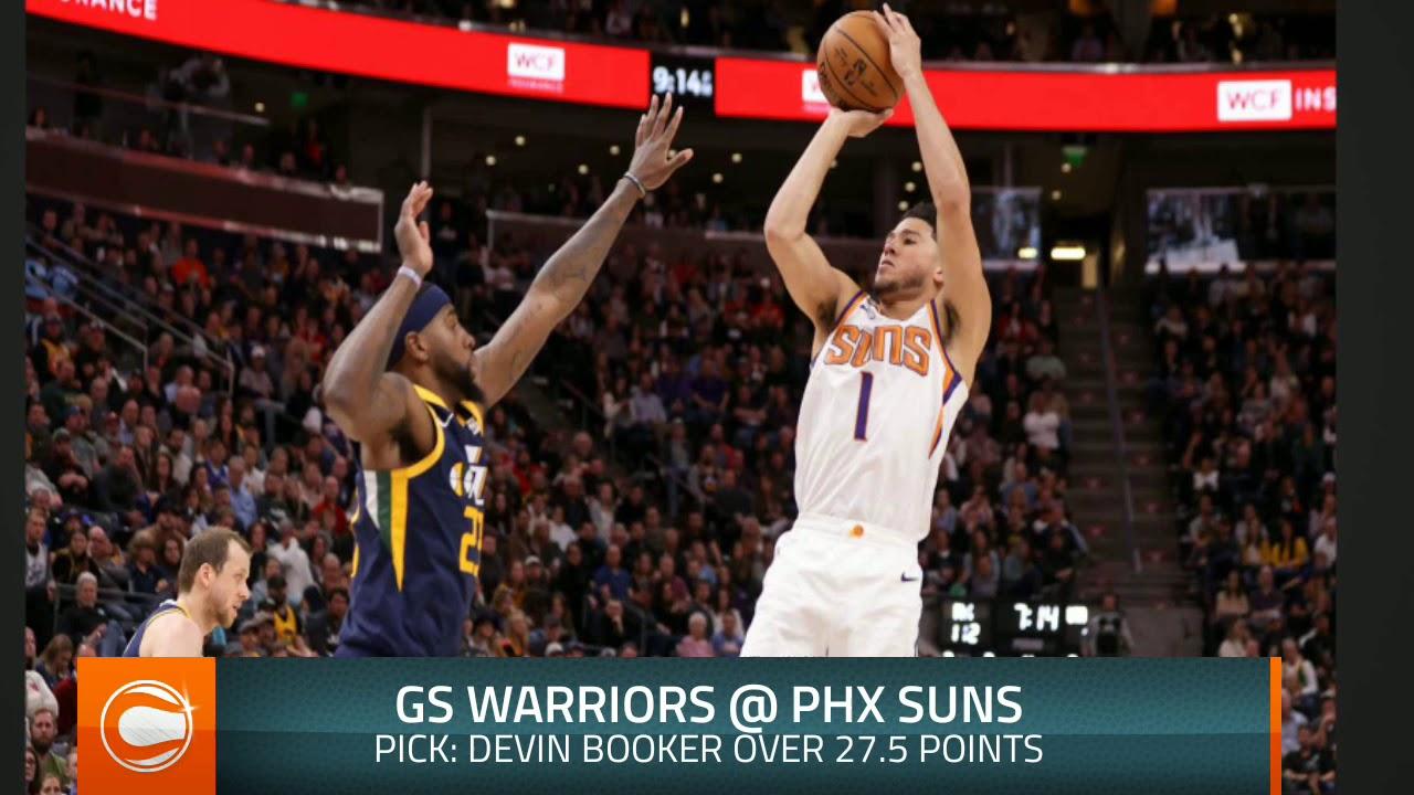 Rockets vs. Hornets odds, line, spread: 2020 NBA picks, March 7 ...