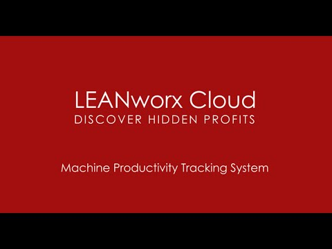 leanworx-cloud