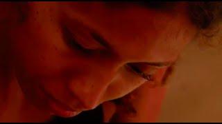 NINIREI - CREATING BEHIND THE SCENE Saison 1 E10/10