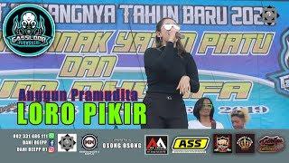 Download Lagu LORO PIKIR - ANGGUN PRAMUDITA(Live)AA JAYA MUSIC PURWOASRI mp3