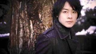 2010 New album 「sora」~ Hope you like!