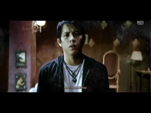 NOAH Band - Separuh Aku HD Lirik