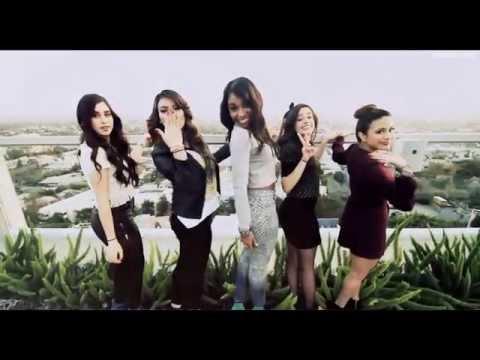 Fifth Harmony   Trip the Light