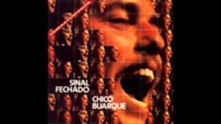 Ligia - Chico Buarque (1974)