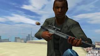 Sniper 3D Gun Shooter: Free Elite Shooting Games - MOD APK 2019 | Android Gameplay [FHD]