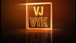 Jumma Cumma De De Mash Up Mix DJ NKD & DJ NEO Vj Vyk & Vj Dheeraj