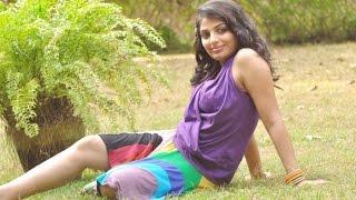 Malayalam Actress Mythili Photo Gallery