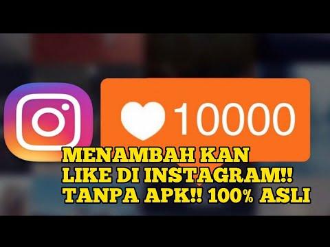 [tutorial-cara-menambahkan-like-di-instagram-]-tanpa-aplikasi!!!-100%-asli-tanpa-pasword??