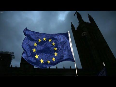 البرلمان البريطاني يوجه ضربة لماي في تصويت حول بريكسيت  - نشر قبل 3 ساعة