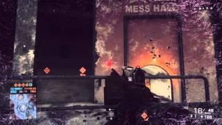 Battlefield 4 cheats glitch ps4