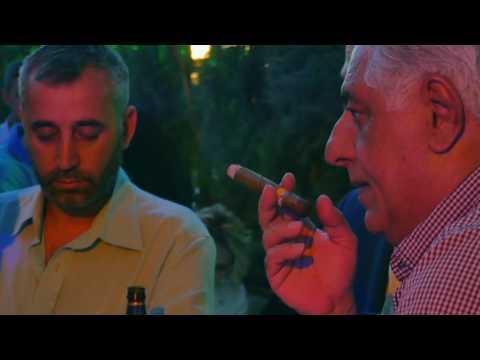 Cuba Calling 2