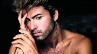Kissing a Fool - George Michael