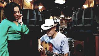 BIỂN NỖI NHỚ VÀ EM - singer Thanh Hà & sáo Hoàng Lý