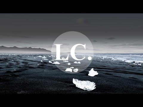 Ben Lukas Boysen - Golden Times 1 (Max Cooper Remix)