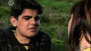 JONATHAN MOLY EL ACTOR