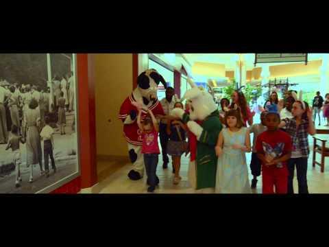 Patrick Henry Mall :: Get HoPPY
