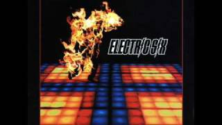 Electric Six   I