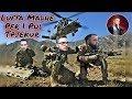 Lufta Madhe per 1 Pul Tpjekur - PUBG - [CS.MONEY]