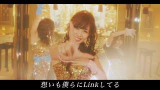 4作品同時発売!! □LinQ通算18thシングル「進め!少年少女」 □初のベス...