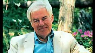Rorty on Posner and Dewey - Part 2 of 4