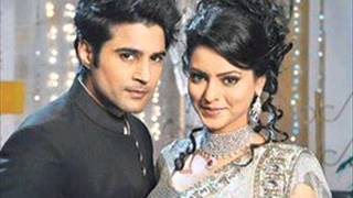 kashish and sujal background tune