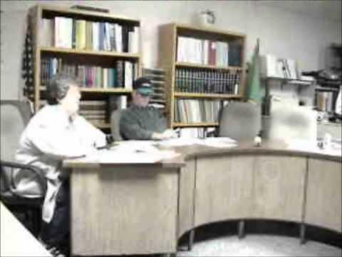 City of Mesa -  Complaints Code Enforcement Billings