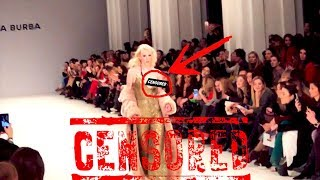 Fashion Trip Vlogs - ВЫПАЛА ГРУДЬ ВО ВРЕМЯ ДИФЕЛЕ! || Я лицо SuperDry || Богдан Буше из КДиН