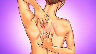10 Zeichen Dein Körper ist in Schwierigkeiten