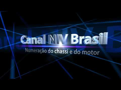 Novo ONIX 3 Cilindros 1.0L