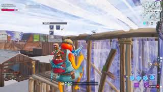Just some clips from a controller player