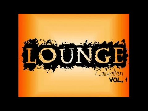 Lounge collection vol. 1