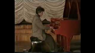 Андрей Шувалов Мелодия