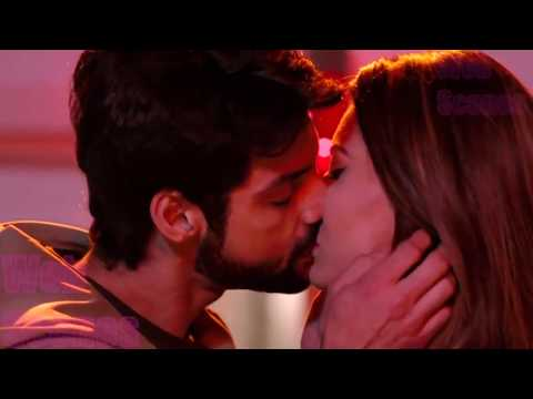 Hate Story 4 All Hot sex and bed Scenes HD...