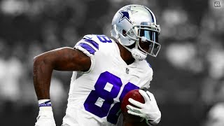 "Dez Bryant || ""Sold Out Dates"" 