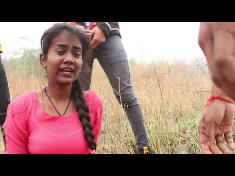 Laung Laachi Title Song Mannat Noor   Singer Shalu   Cover Full Song from YouTube · Duration:  3 minutes 22 seconds