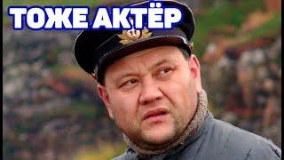 КОПИЯ ОТЦА / Как выглядит сын Юрия Степанова, которого актёр так и не увидел...