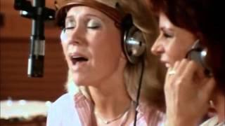 Скачать ABBA Vs Madonna Hung Up Video Edit