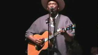 Watch Taj Mahal my Creole Belle video